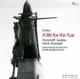 Christoff/Stich-Randall/Gedda/Markevitch/+ :Ein Leben für den Zaren