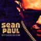 Paul,Sean :Dutty Classics Collection