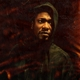 Roots Manuva :Bleeds (LP+MP3)
