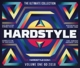 Various :Hardstyle Ultimate Collection 01/2018
