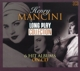 Mancini,Henry :Long Play Collection