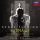 Fleming,Renee/KIRO/Gergiev,Valery :HOMAGE-THE AGE OF THE DIVA
