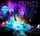 Prince :MPLSound (One-CD: France Only