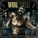 Volbeat: Seal The Deal & Let
