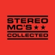 Stereo MC's :Collected (Limited Edition Boxset)