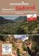Natur Ganz Nah :Südtirol 2 (Naturparks)-Der Reiseführer