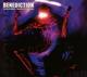 Benediction :Grind Bastard (Reissue)
