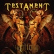 Testament :The Gathering (remastered)
