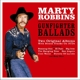 Robbins,Marty :Gunfighter Ballads