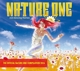 Various :Nature One 2016-Red Dancing Flames