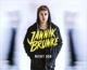 Brunke,Jannik :Nicht ich