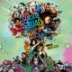 OST/Various :Suicide Squad (Steven Price)