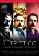 Pappano,Antonio/ROH :Il Trittico