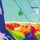 Kreisky :Blick Auf Die Alpen (+Download)
