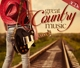 Cash,Johnny/Jackson,Wanda/Laine,Frankie/+ :Great Country Music
