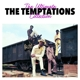 Temptations,The :The Ultimate Collection