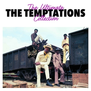 Temptations,The