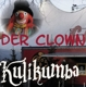 Kulikumba :Der Clown