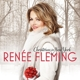 Fleming,Renée :Christmas In New York