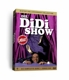 Hallervorden,Dieter :Die Didi Show