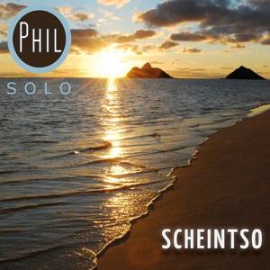 Phil Solo