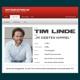 Linde,Tim :Im Siebten Himmel