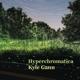 Gann,Kyle :Hyperchromatica