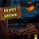 Savoy Brown :Voodoo Moon (180 Gramm)