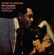 Ellington,Duke :The Complete Ellington Indigos