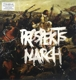 Coldplay :Prospekt's March EP