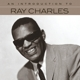 Charles,Ray :An Introduction To