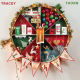 Thorn,Tracey :Tinsel And Lights (Ltd.Deluxe Box)