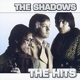 Shadows,The :The Hits