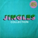 Mean Jeans :Jingles Collection