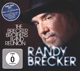 Brecker,Randy :The Brecker Brothers Band Reunion