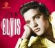 Presley,Elvis :Lovin' Elvis