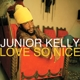 Junior Kelly :Love So Nice