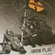 Wu-Tang Clan :Iron Flag