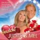 Judith & Mel :Herzlichst