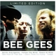 Bee Gees :Limited Edition