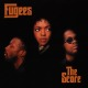 Fugees :Score