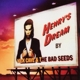 Cave,Nick & The Bad Seeds :Henry's Dream (LP+MP3)