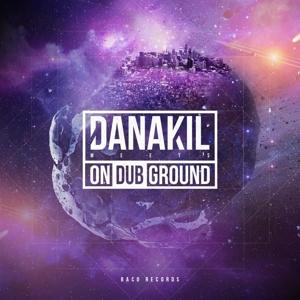 Danakil/Ondubground