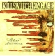 Killswitch Engage :Alive or Just Breathing