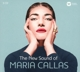 Callas,Maria :The New Sound Of Maria Callas