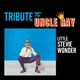Wonder,Stevie :Tribute To Uncle Ray+The Jazz Soul Of Little Ste