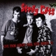 Stray Cats :Live From Asbury Park New Jersey 92