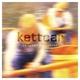 Kettcar :Zwischen den Runden (Deluxe Edition)