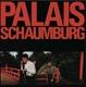 Palais Schaumburg :Palais Schaumburg