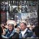 Schmidbauer & Kälberer :Wo bleibt die Musik